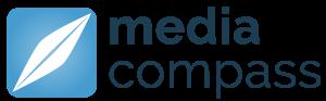 Media Compass. Ihre externe Marketing-Abteilung